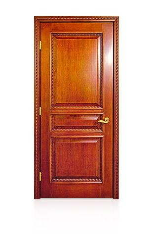 Межкомнатные двери Архив - Страница 3 - Одесский форум