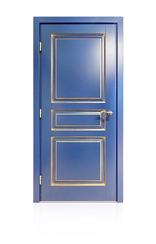 Входные двери г Раменское с установкой